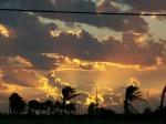 cvon-sunset